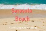 Sarasota Beach Siesta Key For Sale
