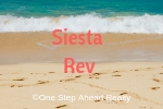 Siesta Rev Siesta Key For Sale