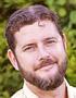 Joe Stephens - Siesta Key Realror - (941) 400-9084